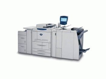 ����������� ��� �� 30 ���. � ���. > Workgroup: A3 > Xerox 4112