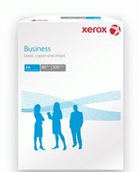 Xerox Business 106 мкм