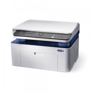 ����� ������� ��� Xerox WorkCentre 3025/3215/3225